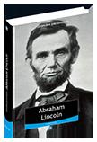 Abraham Lincoln (GP)
