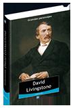 David Livingstone (GP)