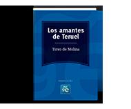 Los amantes de Teruel (Tirso de Molina)