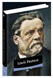 Louis Pasteur (GP)