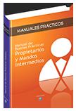 Manual de Buenas Prácticas Propietarios y Mandos Intermedios
