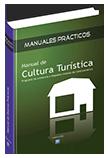 Manual de Cultura Turística (Programa de Asistencia a Pequeños Hoteles de Centroamérica)