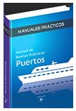 Manual de Buenas Prácticas Puertos