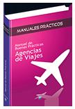 Manual de Buenas Prácticas Agencias de Viajes