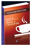 Manual de Buenas Prácticas Bares y Cafeterías