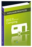 Manual de Buenas Prácticas Camping
