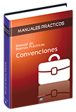 Manual de Buenas Prácticas Convenciones
