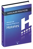 Manual de Buenas Prácticas Hoteles