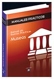 Manual de Buenas Prácticas Museos