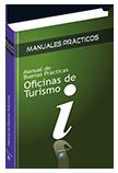 Manual de Buenas Prácticas Oficinas de Turismo