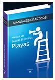 Manual de Buenas Prácticas Playas