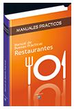 Manual de Buenas Prácticas Restaurantes