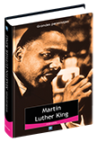 Martin Luther King (GP)