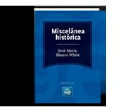 Miscelánea histórica