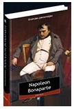 Napoleon Bonaparte (GP)