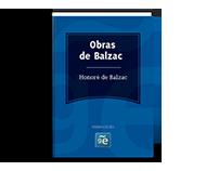 Obras de Balzac