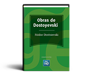 Obras de Dostoyevski