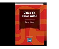 Obras de Oscar Wilde