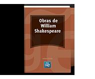 Obras de William Shakespeare
