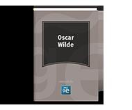 Antología de Oscar Wilde