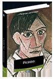 Picasso (GP)