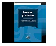 Poemas y sonetos de Francisco de Aldana