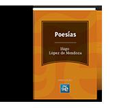 Poesías de Iñigo López de Mendoza