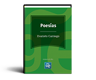Poesías de Evaristo Carriego