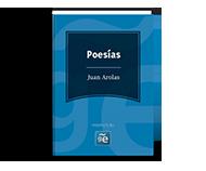 Poesías de Juan Arolas