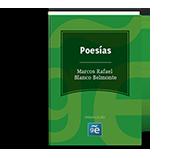 Poesías de Marcos Rafael Blanco Belmonte