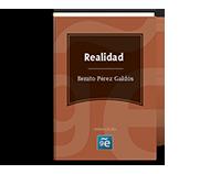 Realidad (Pérez Galdós)