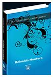 Reinaldo Montero (Selección cuentos)
