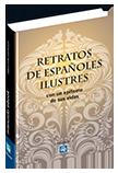 Retratos de Españoles ilustres