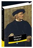 Richard Wagner (GP)