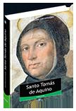 Santo Tomás de Aquino (GP)