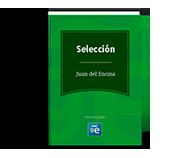 Selección Juan del Encina