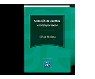 Silvia Molina (Selección cuentos)