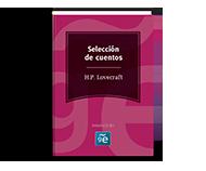 H.P. Lovecraft (Selección cuentos)