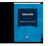 Selección Juana Inés de la Cruz
