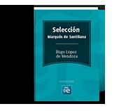 Selección Marqués de Santillana