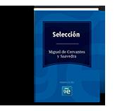 Selección Miguel de Cervantes Saavedra