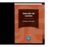 Genaro Estrada (Selección cuentos)