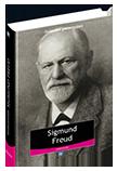 Sigmund Freud (GP)