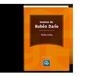 Sonetos de Rubén Darío