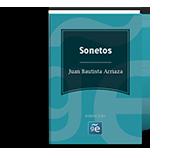 Sonetos de Juan Bautista Arriaza