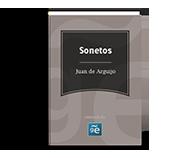 Sonetos de Juan de Arguijo