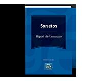 Sonetos de Miguel de Unamuno