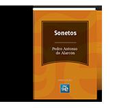 Sonetos de Pedro Antonio de Alarcón
