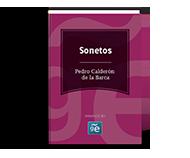 Sonetos de Pedro Calderón de la Barca