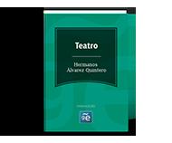 Teatro de los Hermanos Álvarez Quintero